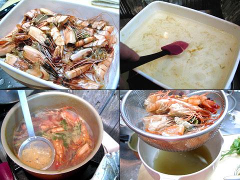 ebinyokki_soup.jpg