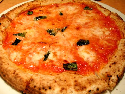 anjo_pizza.jpg