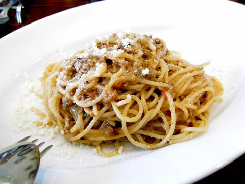 belpaese_Pasta.jpg