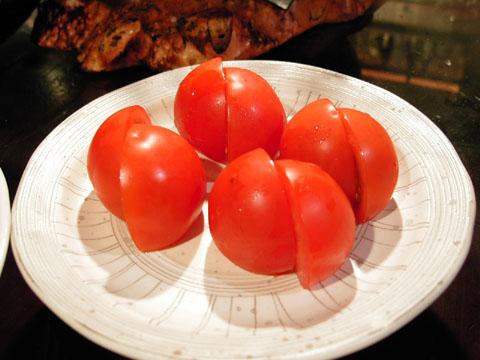 bigmam_tomato.jpg