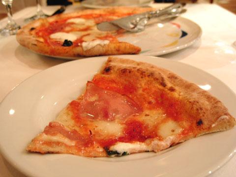 da_IVO_Pizza1.jpg
