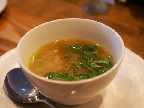 enboca_soup.jpg