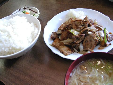 fujiben_maguro.jpg