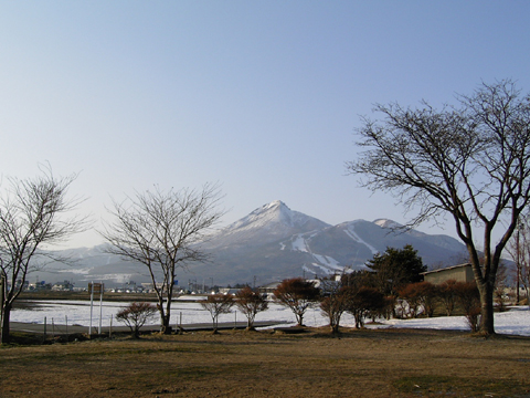 inawashiro2.jpg