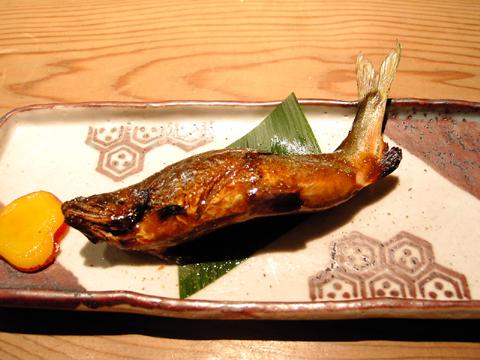 izumiya_komochidengaku.jpg