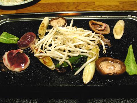 kamotei_sekiban2.jpg