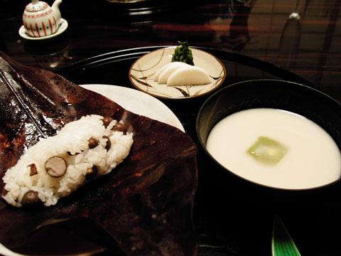 kanamean_shokuji.jpg