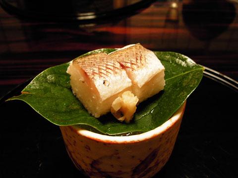 kanamean_sushi.jpg