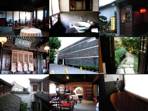 kankou4_hotel.jpg