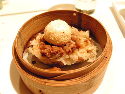 kouhokai_rice1.jpg