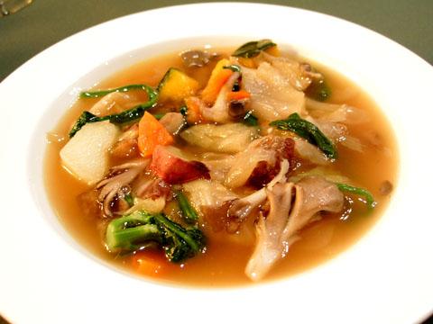 marino_soup.jpg