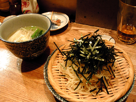 masakichi_tukesoba.jpg