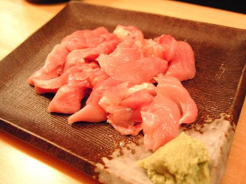 niwatsudori_momosashi.jpg