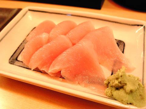 niwatsudori_munesashi.jpg