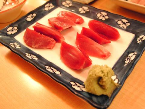 niwatsudori_sunagimo.jpg