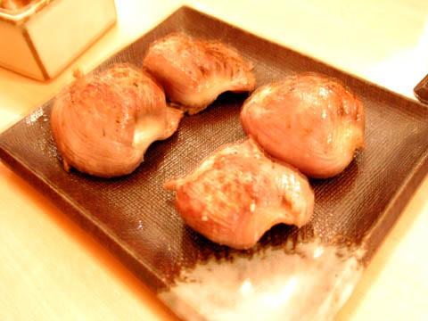 niwatsudori_sunagimoyaki.jpg