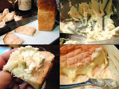 pan&cheese.jpg