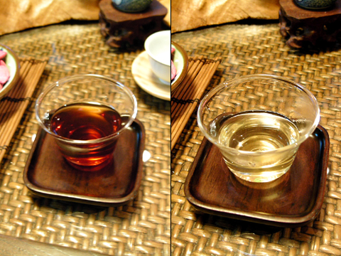 rakucha_tea.jpg