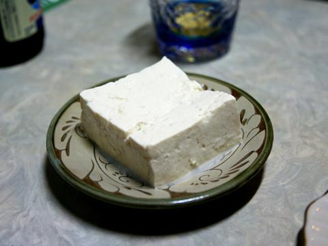 sakae_tofu.jpg