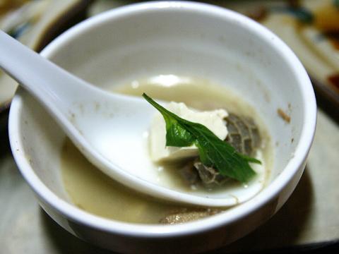 sakae_yagijiru&tofu.jpg