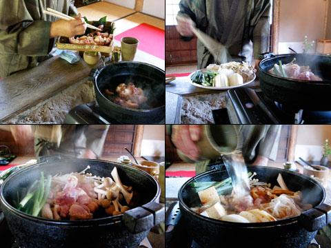 seto_sukiyaki1.jpg