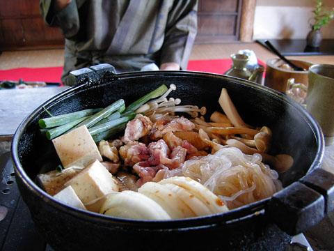 seto_sukiyaki2.jpg