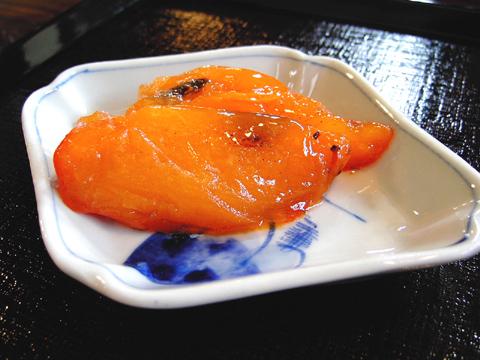 shiomachikan_untero.jpg