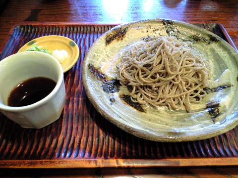 sukeroku_inaka.jpg