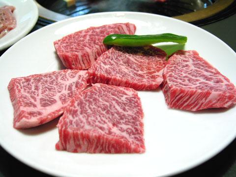 takichi_kainomi.jpg