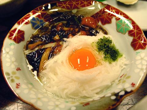 tamaya_yamaimo.jpg