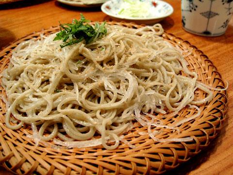 tanaka_muhousoba.jpg
