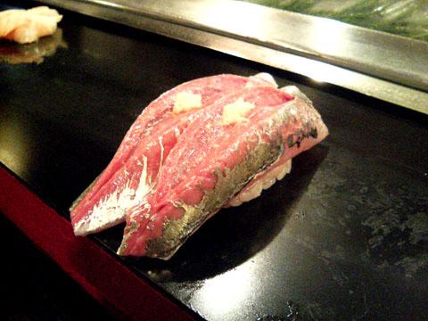 tokiyoshi_aji.jpg