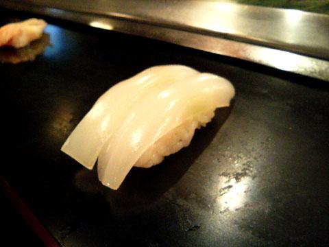 tokiyoshi_ika.jpg
