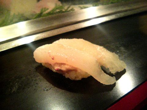 tokiyoshi_kawahagi.jpg