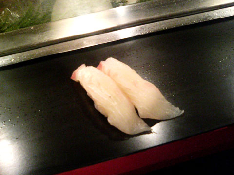 tokiyoshi_onikasago.jpg