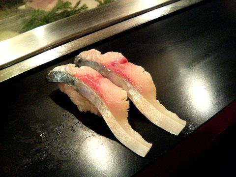 tokiyoshi_shimesaba.jpg