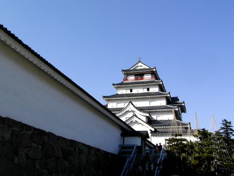 tsurugajo1.jpg