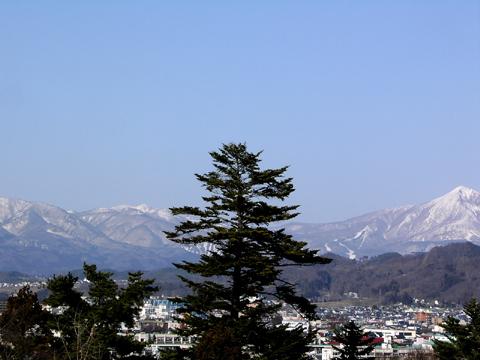 tsurugajo2.jpg