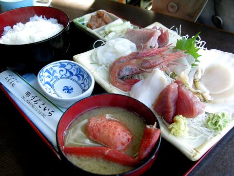 urokoichi_sashimitei.jpg
