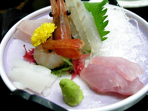 yamani_otsukuri.jpg