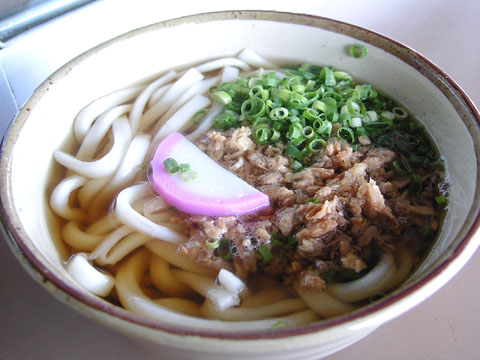 chuouken_kashiwaudon.jpg