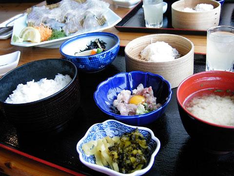 ikahonke_teishoku.jpg