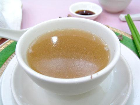 kanton_soup.jpg