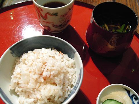 mukunomi_gohan.jpg