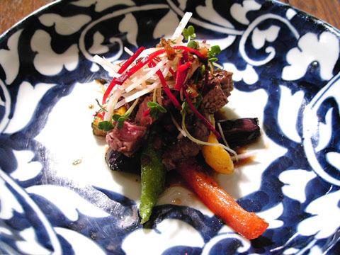 mukunomi_meat.jpg