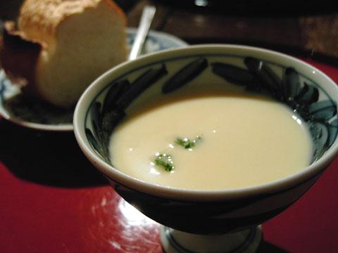 mukunomi_soup.jpg