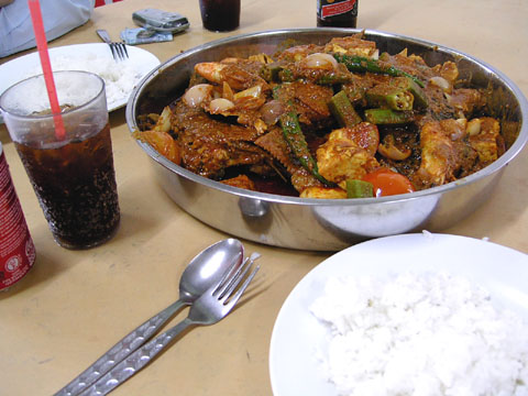 penang_curry.jpg