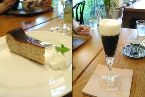 shirai_cake&caffe.jpg