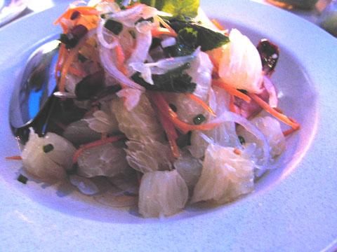singapole_salad.JPG