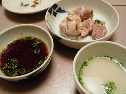 sinmiura_tori.jpg